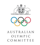 australian_olympic_committee_745