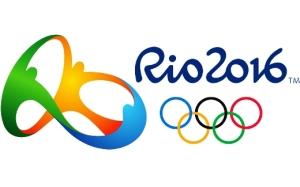 rio_olympics_2016