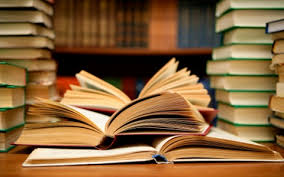 sch_book_289