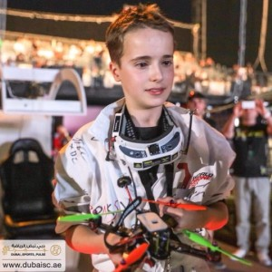 winner_drone_prix_dubai