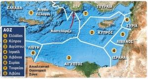 aoz-ellada-egyptos